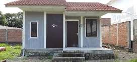 Rumah di Sewawakan