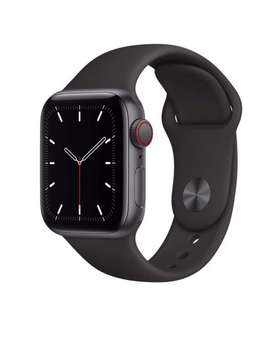 Apple watch series SE(GPS+Cellular)