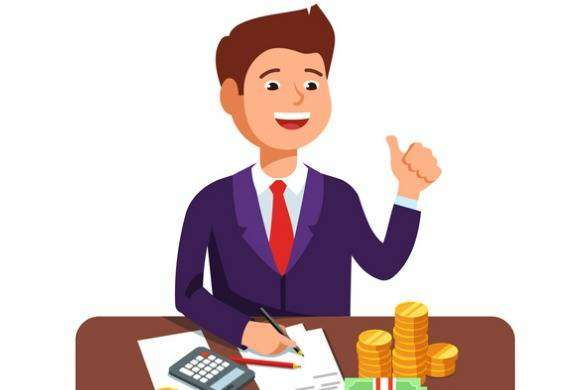 Accountant Required - Part Time Job 0