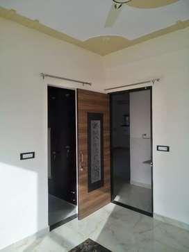 Ground floor near gymkhana club