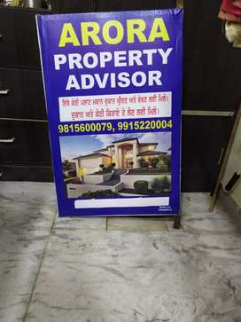 Brand new 2 bhk House for rent