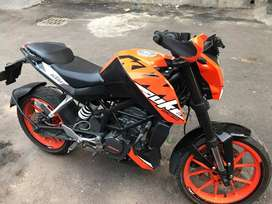 This is ad sell bike