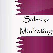 Need an Experienced Marketing person