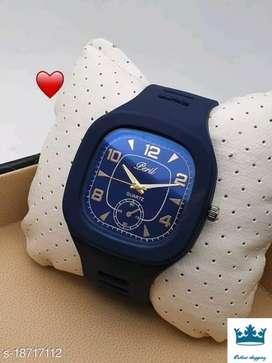 New look watch