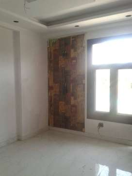 2 BEDROOMS SPACIOUS FLAT FOR SALE IN VASUNDHARA WITH COVERED PARKING