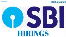 Computer operator, data entry, office assistant, telecaller, sales