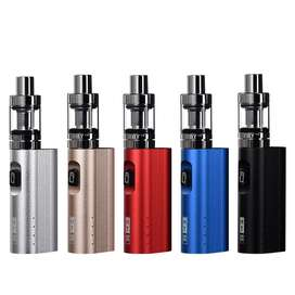 HTBY HT 50 Vape Kit 50 W And Built In 2200 mAh Battery and 2 ml Tank