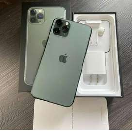 All models are available in apple iPhone interested just call me