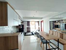 Dijual Apartemen Tamansari TERA Bdg Tipe 2BR, hanya 3 unit terakhir!!
