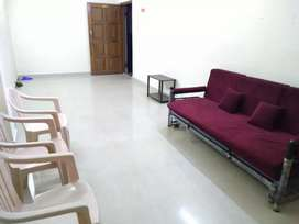 2bhk fully furnished apartment for RENT(22,000).