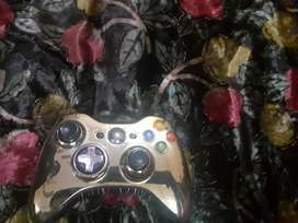 Uk imported xbox 360 controller