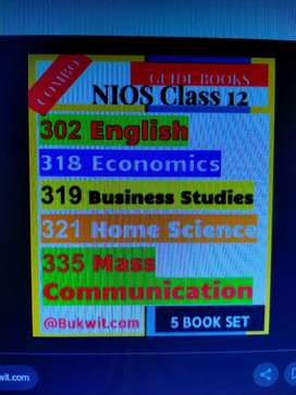Class 12 book brand new only 1200 book mrp is 3200
