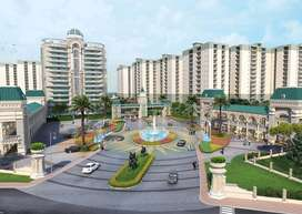 LUXURIOUS 4 BHK APARTMENTS