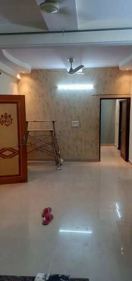Spacious 3 BHK flat available for sale in chitrkut