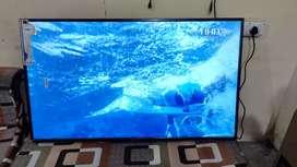 0302@ Sony TV 32inch 24inch 40inch 55inch 50inch 1 year warranty
