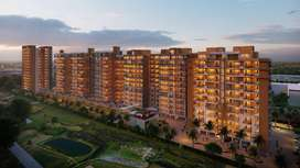 Convert Rent into EMI - Ready to move 3 BHK+ Near to Chandigarh