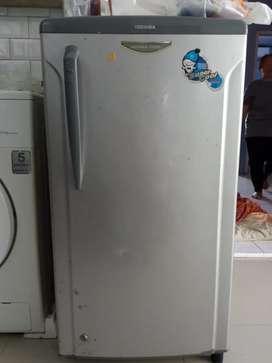 Freezer ASI 5 susun
