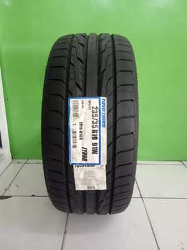 Jual ban import bagus murah ring 19 cocok untuk mercy juke wuling HR-V