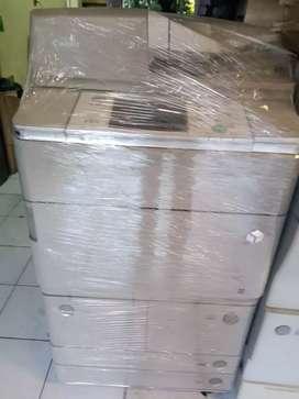 Pusat Penyedia Mesin Fotocopy all type