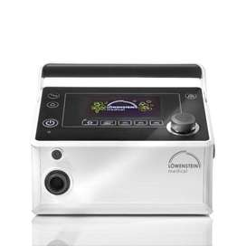 Want to sell Bipap Ventilator Machine