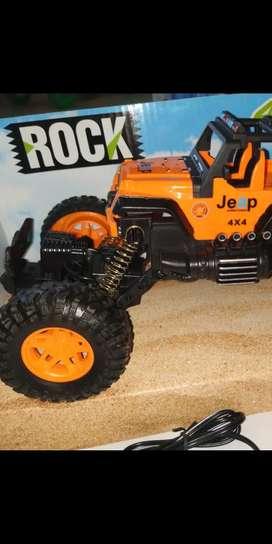mainan anak baru mobil remot baru yah ada per nya