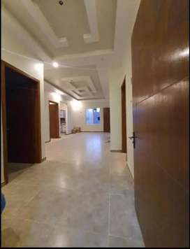 Brand new portion for sale in block 1 Gulistan.e.jauhar