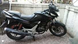 2011 Hero CBZ best price