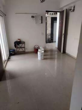 2bhk for rent in Samridhi grand avenue
