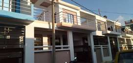 3bhk house in lucknow with loan