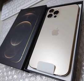 Get a Best n Exclusive Offer on I phone Models with COD...