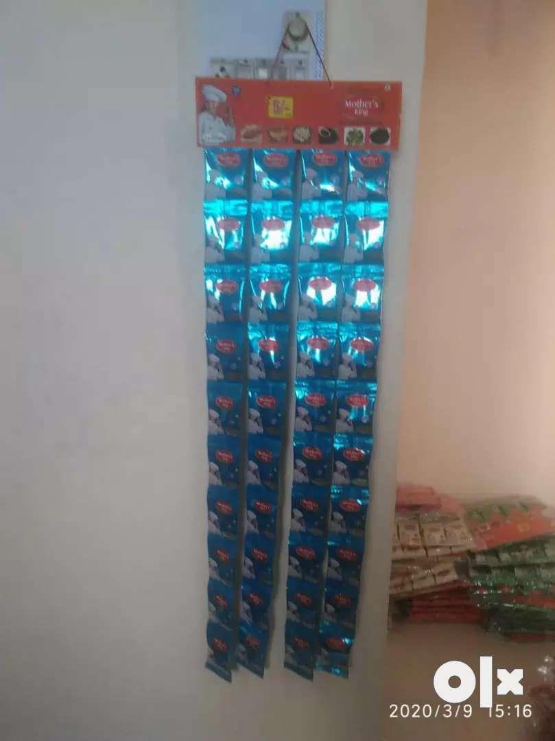 Sunlight foods sr 39 jaibhawani nagar wadgaon sheri pune 411014 0