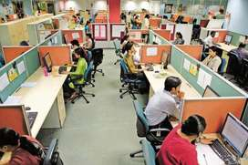 Fresher urgent hiring in Bpo Telecaller