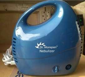 Dr Morepen Nebulizer CN 10