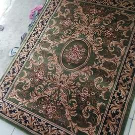 Karpet permadani shiraz