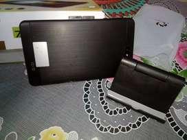 Ikall 3g calling tablet n2