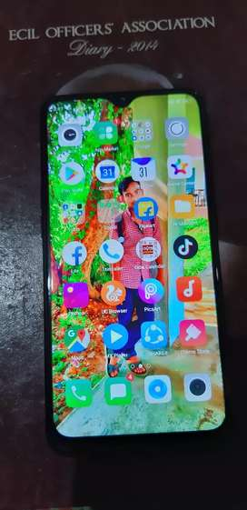 Oppo A5s 3/32gb Good Condition.