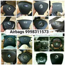 Haldwani Only Airbag Distributors of Airbags In