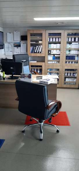 Office for rent for IT company centraly located on shsheed millat road