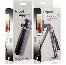 Tripod Mini adjustable