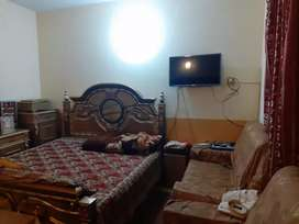 Urgent house 3 marla for sale 67 lac only