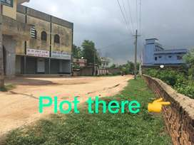 Shed House 5000sqft  for Sale in Gaush Nagar Chas bokaro