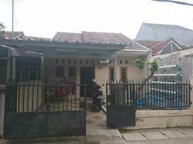 Jual Rumah Karawang Kota - Kertabumi