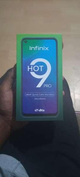 4 GB 64 GB