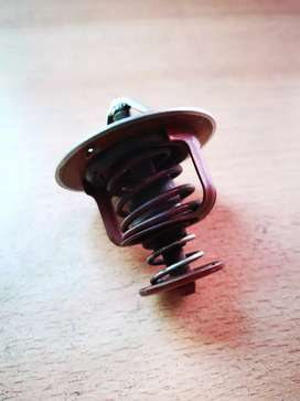 Thermostat Valve Mitsubishi Lancer