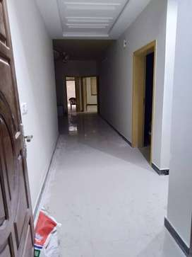 10 Marla Brand New Single Unit House for Rent G-13
