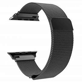Apple Watch Band Series1/2/3/4/5 38mm 40mm 42mm 44mm Watch band