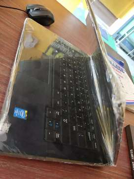 Discount hi discount laptop media me