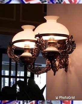 Lampu dinding lampu pagar lampu tempel lampu outdor lampu cafe