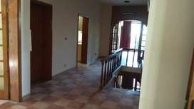 1 Kanal House For Rent In F11/1