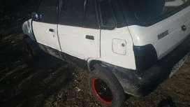 All ok car all ok  modify 70873 call 25725 me
